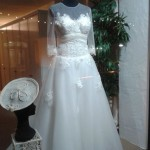 wedding-dress-dec-9