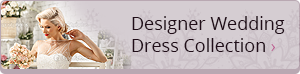 Wedding Dresses at Online Prices