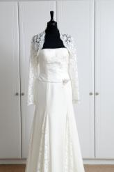 Wedding Dresses Galway, Wedding Dresses Ireland