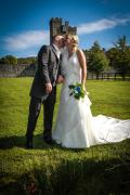 Wedding Dresses Ireland - Bride2b, Loughrea, Co. Galway